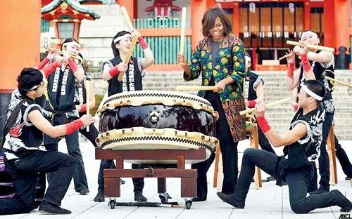 Cơ hội khám phá văn hóa khi du học Nhật Bản ngành du lịch
