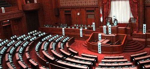 Cơ hội làm việc tại các tòa án lớn khi du học Nhật Bản ngành luật