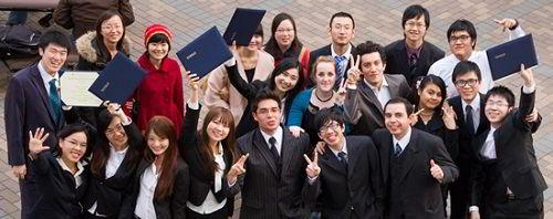 Cơ hội phát triển khi du học Nhật ngành công nghệ thông tin