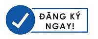Đăng ký tham dự hội thảo du học