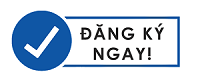 dang-ky-du-hoc