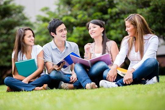Điều kiện du học New Zealand là gì?