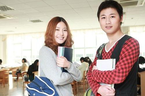 Tìm hiểu điều kiện du học Nhật Bản ngành du lịch