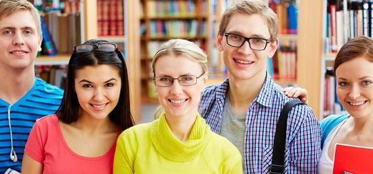 Điều kiện học tập tuyệt vời dành cho sinh viên du học Úc ngành dược