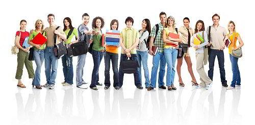 Chuẩn bị chu đáo đồ dùng cá nhân khi du học Canada