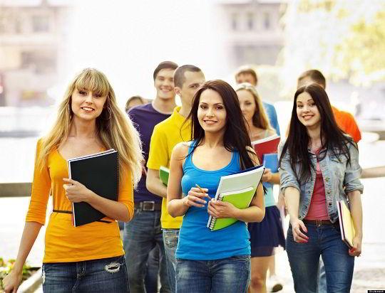 Theo bạn du học Anh có khó không?