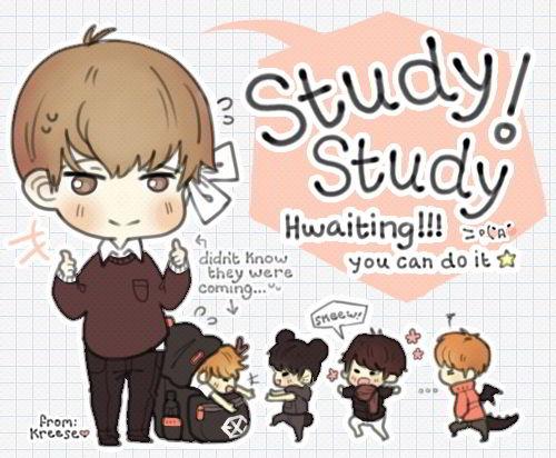 Du học Hàn Quốc không khó khi bạn thực sự quyết tâm