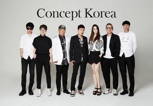 Du học Hàn Quốc ngành thiết kế thời trang