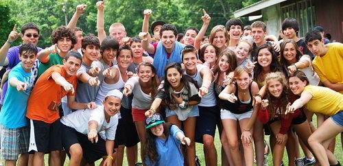 Du học hè tại Mỹ giúp bạn nâng cao kỹ năng sống