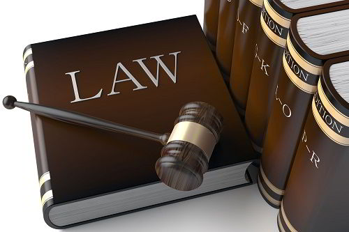 Bạn nghĩ sao khi lựa chọn du học Nhật Bản ngành luật?