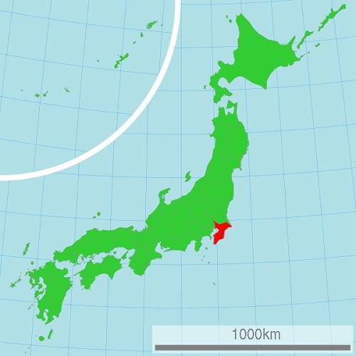Du học Nhật Bản tại trường Nhật ngữ 3H