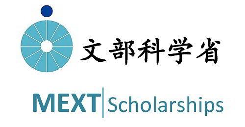 Du học Nhật Bản với học bổng MEXT