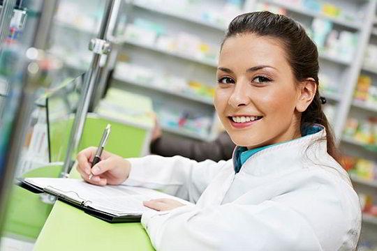 Du học Úc ngành dược có gì hấp dẫn?