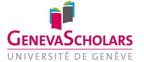 Học bổng du học Thụy Sỹ trường Geneva