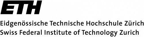 Học bổng ETH Excellent - Học bổng du học Thụy Sỹ