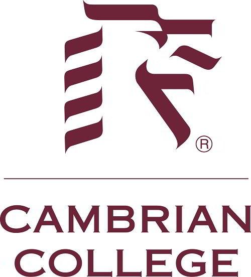 Học bổng du học Canada của trường Cao đẳng Cambrian