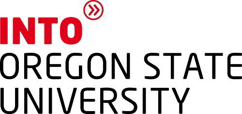 Học bổng của tập đoàn INTO tại trường Đại học Oregon State