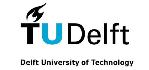 Đại học công nghệ Delft