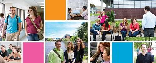 Học bổng du học Canada Đại học Nipissing - Học bổng thường niên tuyển sinh đầu vào