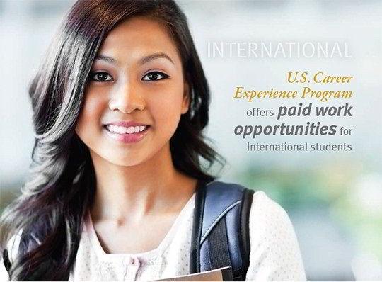 Học bổng du học Mỹ từ trường Đại học DeVry