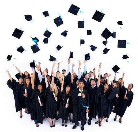 Học Bổng Du Học New Zealand Trị Giá 100% Của Trường PIHMS