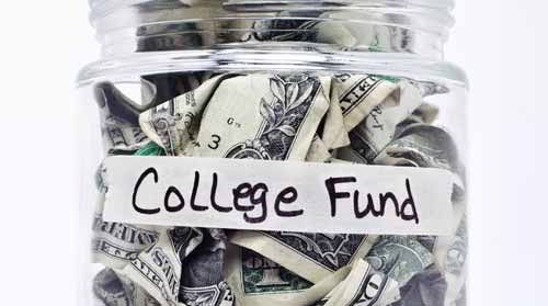Học phí du học Hàn Quốc hết bao nhiêu tiền