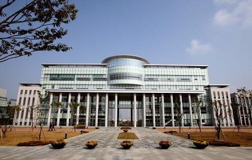 Du học Hàn Quốc tại Đại học Incheon (Incheon University)