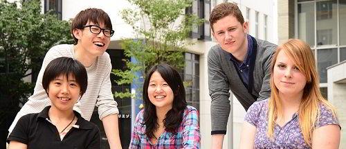 Các bạn sẽ thấy không khó để đáp ứng điều kiện du học Nhật Bản khi đã chuẩn bị tốt