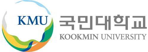 Hãy tới với Đại học Kookmin khi đi du học Hàn Quốc