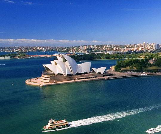 Làm visa du học Úc cần những điều kiện gì?