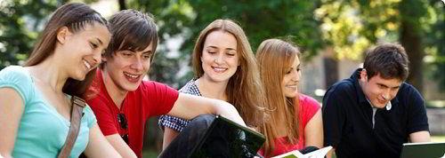 Những lợi thế của du học Mỹ tự túc dành cho bạn