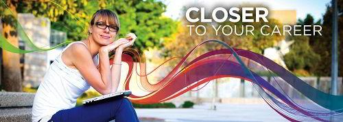 Lựa chọn du học nghề tại Úc là hướng đi bạn nên quan tâm