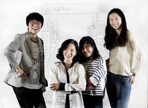 Lựa chọn ngôi trường phù hợp khi đi du học Hàn Quốc