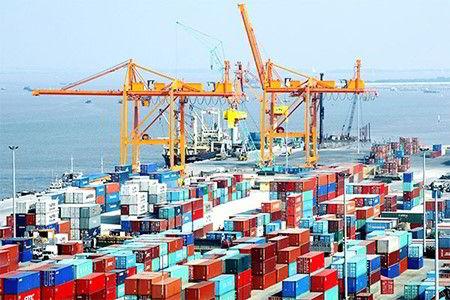 Tương lai ngành Logistics tại Việt Nam?