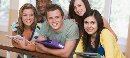 Sinh viên du học Úc tại RGIT (Royal Gurkhas Institute Of Technology)