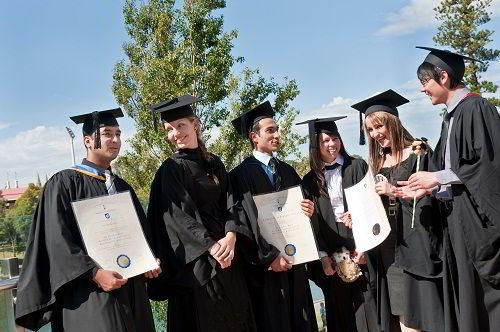 Du học Úc và là sinh viên Đại học Nam Úc có là mơ ước của bạn?