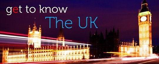 Những thay đổi đáng lưu ý trong chính sách du học Anh 2015