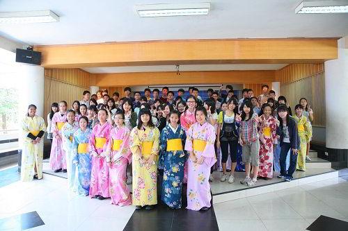 Cùng tìm hiểu thủ tục du học Nhật Bản