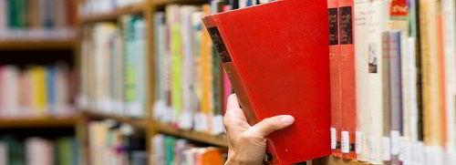 Top 10 học bổng du học Thụy Sỹ dành cho sinh viên quốc tế