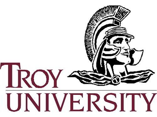 Học bổng du học Mỹ của Đại học Troy giành cho sinh viên quốc tế