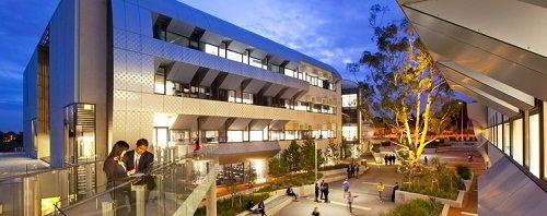 Trường Đại học Deakin - Điểm đến lý tưởng cho sinh viên du học Úc