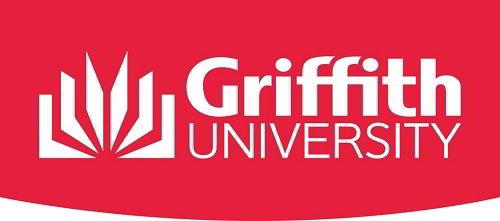 Thông Tin Trường Đại Học Griffith - Úc