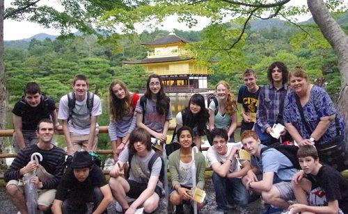 Tư vấn du học - Nên mang theo gì khi đi du học Nhật Bản?
