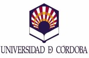 Logo University of Cordoba