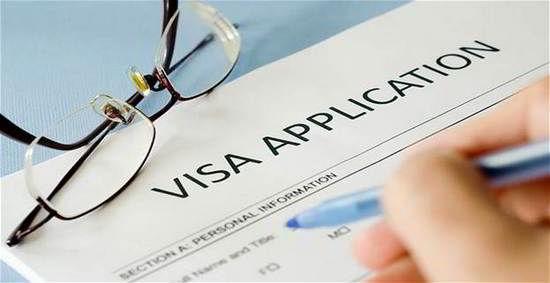 Hồ sơ xin visa du học New Zealand