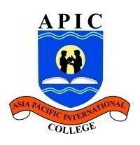 Trường APIC