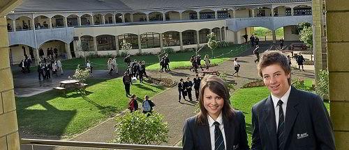 ACG là sự lựa chọn của rất nhiều sinh viên trên toàn thế giới, trong đó có Việt Nam.