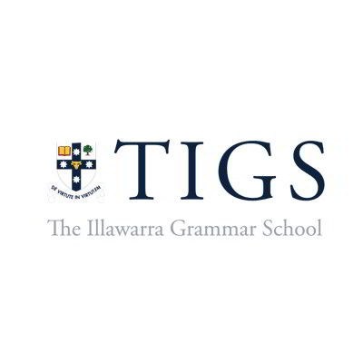 The-Illawarra-Grammar-School