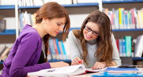Du học: Những lý do nào thuyết phục
