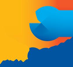 CÔNG TY TƯ VẤN DU HỌC QUỐC TẾ NEW OCEAN